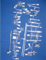 301型 标准口塞半微量有机制备仪