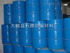 吴忠市脱硫耐温玻璃鳞片厂家  新疆脱硫耐温玻璃鳞片价格