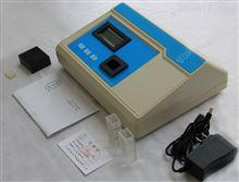 AD-1氨氮分析仪