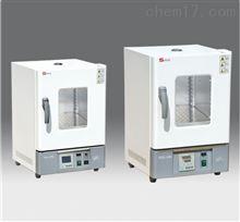 WHL-65B电热恒温干燥箱