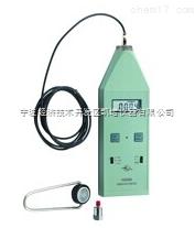 紅聲振動測試儀HS5936