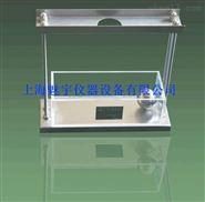 反光膜耐冲击测试装置