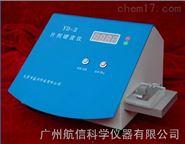 YD-2电动片剂硬度仪、YD-2片剂硬度仪