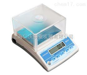 廈門鈺恒電子有限公司鈺恒SUNGII-S-3000g電子天平