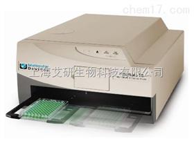 美国Molecular Devices FilterMax F系列多功能酶标仪