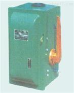 分区开关KKZ1(原型号HHP1)批发