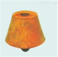 铁碗瓷瓶上海徐吉电气