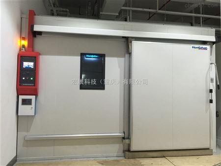 高温老化房 电池高温老化房thc电路板高温老化试验房