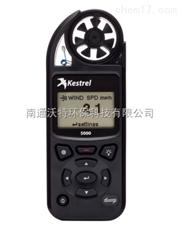 综合气象测定仪 NK4000升级换代产品