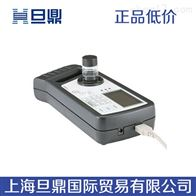 Optizen Mini-VOptizen Mini-V农药残留检测仪,农残仪,多功能农残速测仪