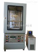 DRH-ZD-300導熱系數測試儀(自動加壓,自動測厚規格)