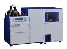 高温凝胶渗透色谱仪