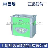 SK5200H*声波清洗机,*声波清洗机功率,*声波清洗机厂家
