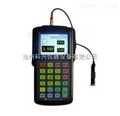 TIME7240型便携式振动分析仪