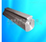 CLHA 钢铝和铝合金复合接触线