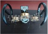 TLGJ2接触线三轮校直器