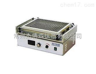 ZD-4A调速多用振荡器