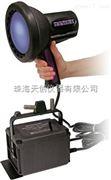散光型高强度黑光灯紫外线灯