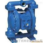 美国进口SANDPIPER气动隔膜泵
