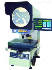CPJ3010Z投影仪