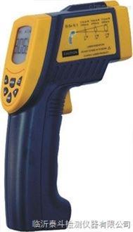 厂家供应红外测温仪AR842A