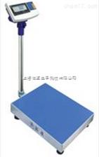 江苏电子称—拉萨电子秤—蓝牙台秤【佳宜电子】