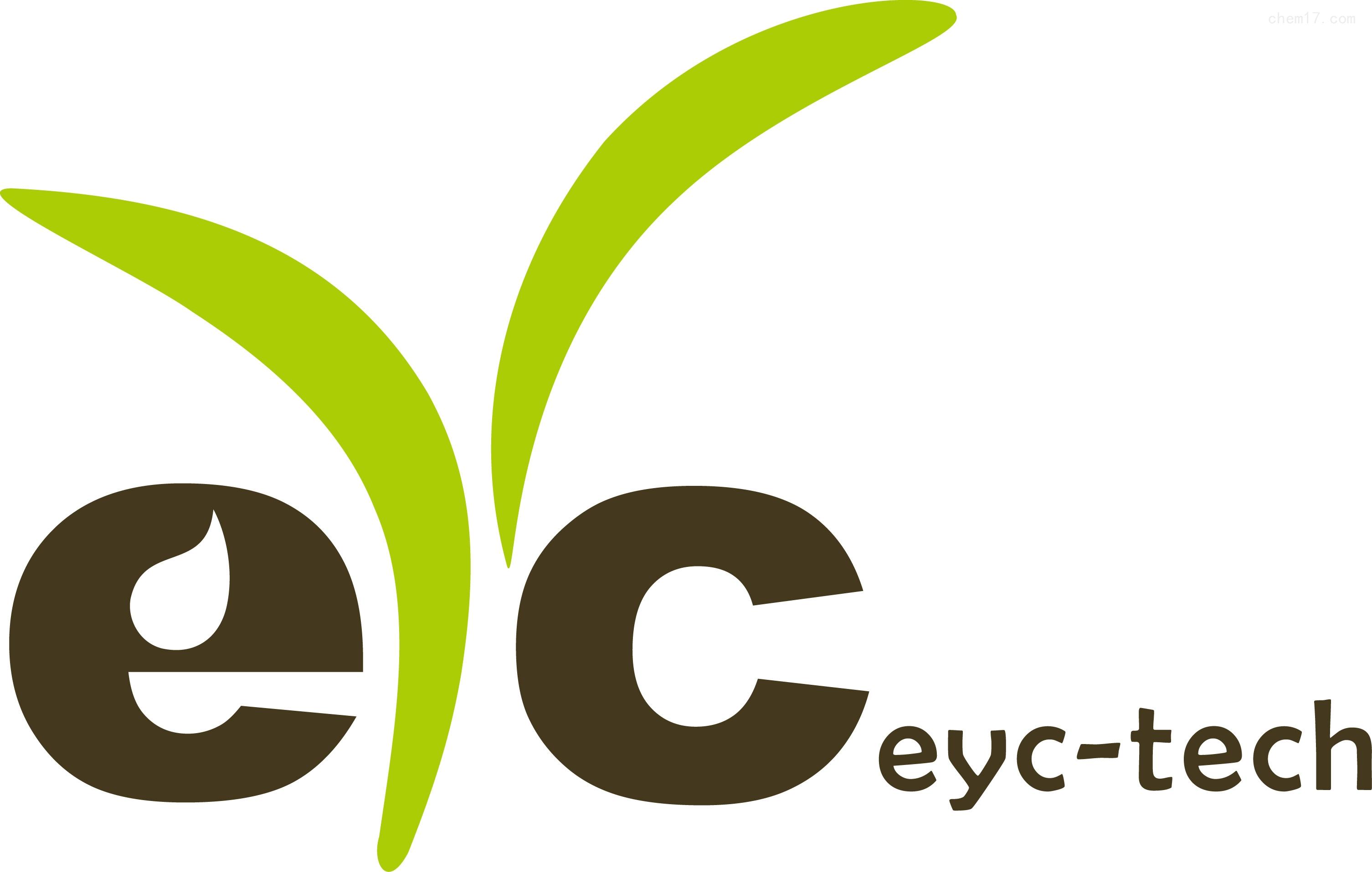 logo logo 标志 设计 矢量 矢量图 素材 图标 3011_1915