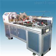 HY-2000NM螺栓螺纹摩擦系数