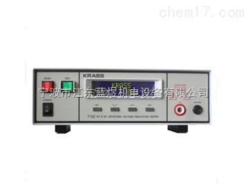 实用型-耐压绝缘测试仪