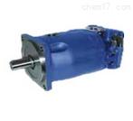 REXROTH力士乐斜盘式轴向柱塞变量泵上海办事处特销