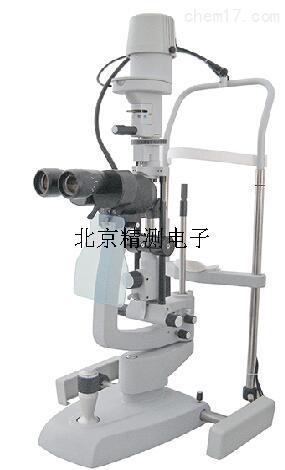 mc153-l3000-裂隙灯-北京精测电子科技有限公司