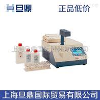 进口CryoStar I牛奶冰点仪,热销牛奶冰点仪,牛奶冰点仪用途