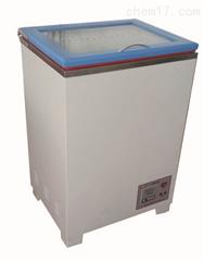 RJHG-80工业胶片干燥箱