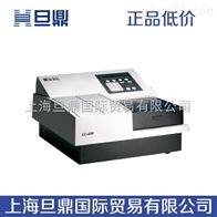 2016年特惠宝特ELx808吸收光酶标仪,产品、活动低价, 酶标仪和洗板机