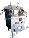 IPX8满足有压力浸水试验装置