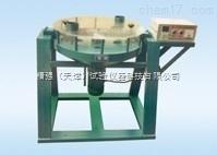XYM-1-圆盘耐磨硬度试验机