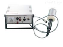 RJDJ-3直流电火花检测仪