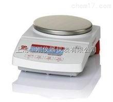 电子天平AR3202CN型电子天平