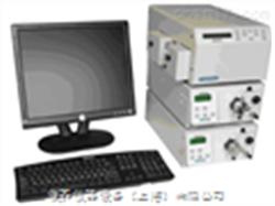STI501 高壓液相色譜儀
