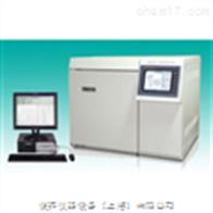 變壓器油多功能分析網絡化色譜儀