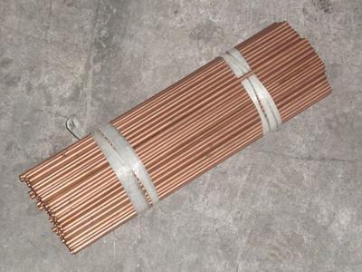 盘锦冷媒铜管价格,空调冷媒铜管价格