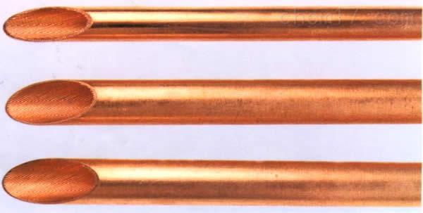 安康冷媒铜管价格,空调冷媒铜管价格