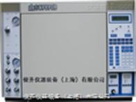 變壓器油分析色譜儀