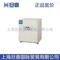 供应松下MCO-5M/18M二氧化碳培养箱(多气体型)CO2培养箱,培养箱