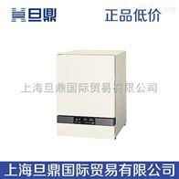 电热恒温培养箱 MIR-554-PC低温培养箱 生化培养箱,培养箱使用方法