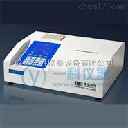 (V8)COD快速测定仪 国标智能型--兰州连华