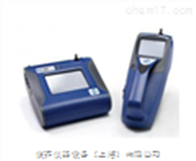 手持式粉塵測試儀(美國TSI)