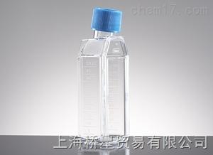 353108 50ml斜颈25cm2 细胞培养瓶 通气盖,标准TC BD FALCON耗材现货