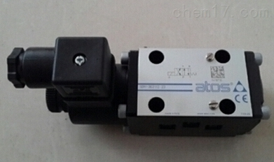 24v气动电磁阀注塑机接线图