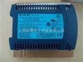 CPS20.241-C1CPS20.241-C1